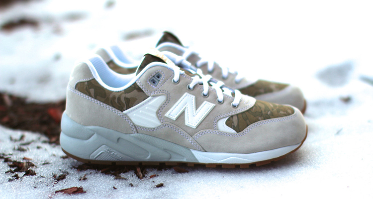 meet e9151 dcc90 coupon code for new balance 580 khaki 72eb0 ab158