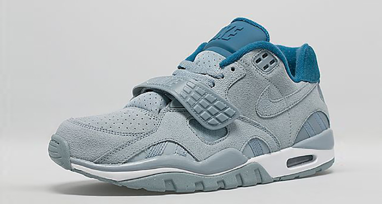34cb2a0bc6f Nike Air Trainer SC II Low size  Exclusive