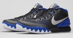 Nike Kyrie 1 Brotherhood Release Date