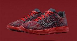 NikeLab Gyakusou Lunaracer+ 3 Release Date