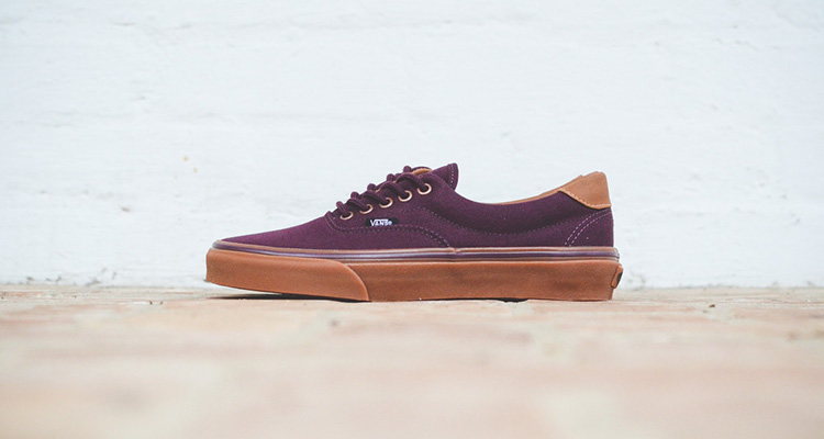 vans era winetasting