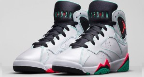 best sneakers dd20f b12ed Air Jordan 7 | Page 9 of 25 | Nice Kicks