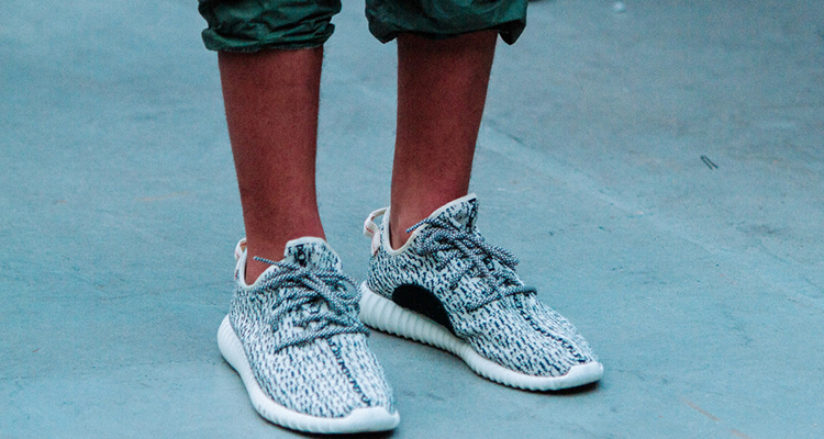 0d587ba2edd80 Additional adidas Yeezy Footwear Product Names + Pricing Revealed