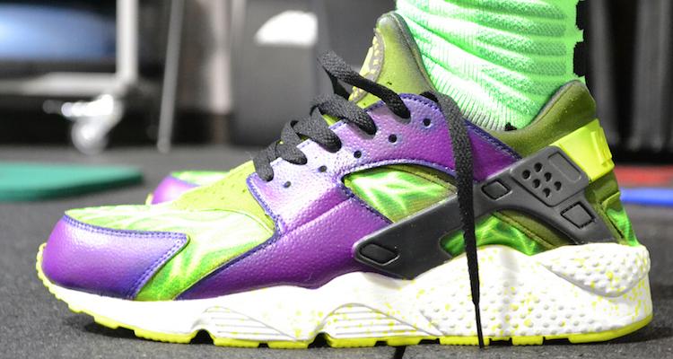 ff57c2a89ff6 Nike Air Huarache