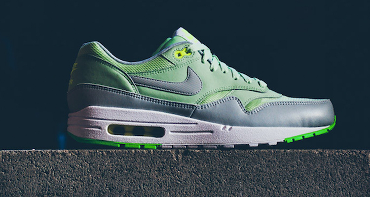 Nike Air Max 1 Essential | Nice Kicks