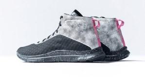 best authentic 74fd1 ec44f Nike Free Hypervenom Mid | Nice Kicks