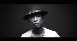 "size 40 19bf4 39bdb Pharrell x adidas Originals Superstar ""Supercolor"" Film"