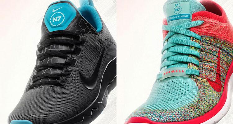 Nike Free 2015 Semaines Aperçu 1