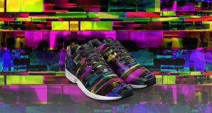 c59645054e017 adidas Originals has Updated the  mizxflux Photo App