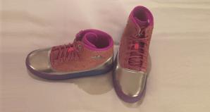 "Nicki Minaj Debuts ""Pinkprint"" Jordan Westbrook 0 PE"