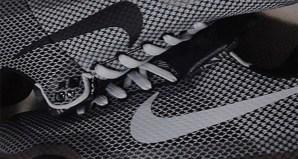 Nike Kobe 10 Wolf Grey Release Date