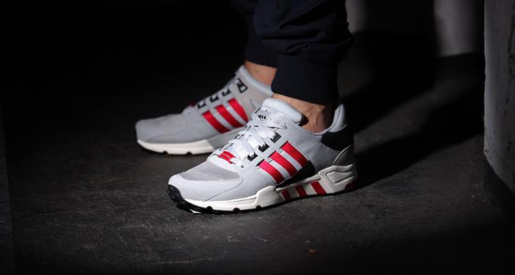 Adidas eqt di supporto