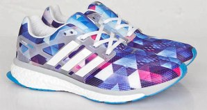 The adidas Energy Boost ESM Is Available Now