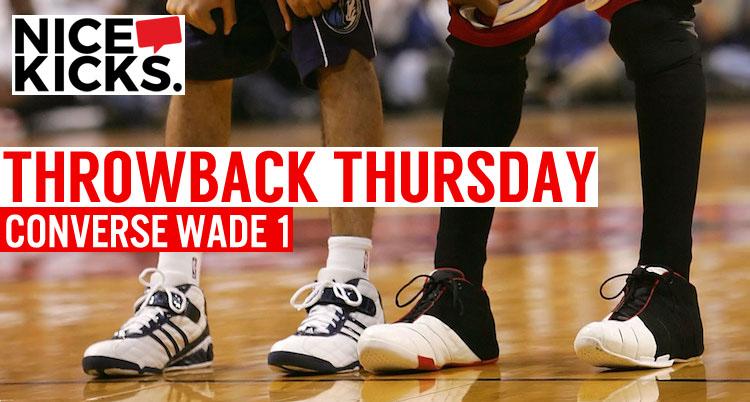 35d89eec07eff6 Converse Wade 1  Throwback Thursday