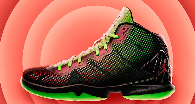 44a31e8a3b3 ... clearance jordan super.fly 4 marvin the martian release date nice kicks  06152 c1dd5