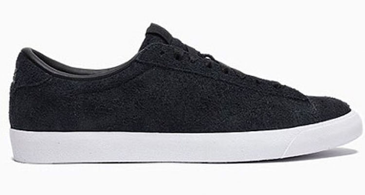 a8ac294afdb Looks Like There s Another Fragment Design x NikeLab Collab on the ...
