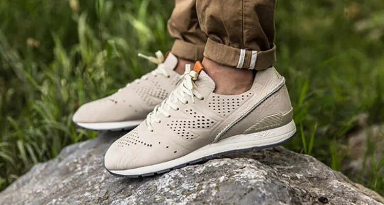 new balance 996 re engineered white