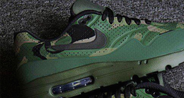 air max 1 ultra moire camouflage
