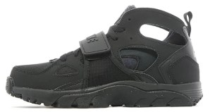 new arrival edfc4 6b5c8 Nike Air Trainer Huarache | Nice Kicks