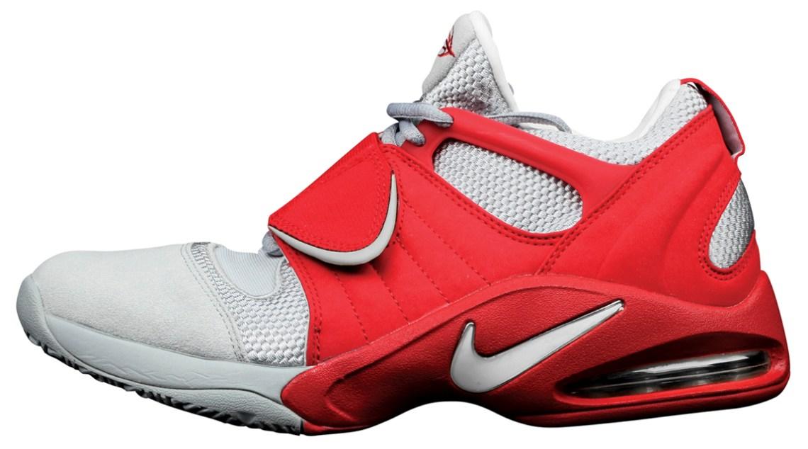 best website 363ca d7361 Nike Zoom Flight Jet