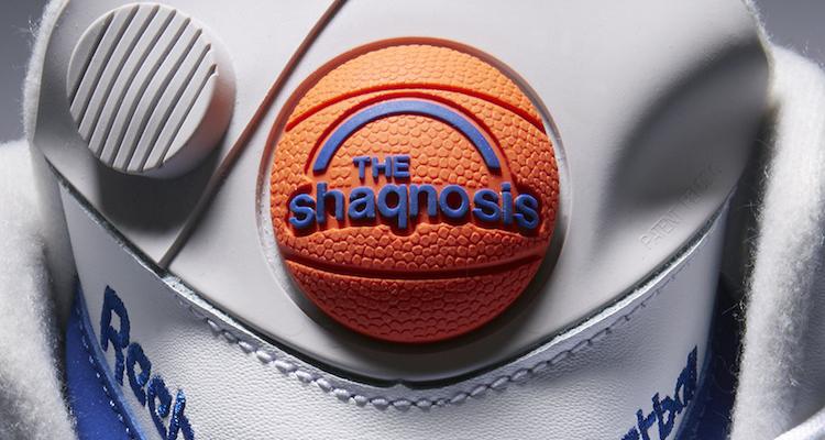 Another Look at the Reebok Pump Shaqnosis