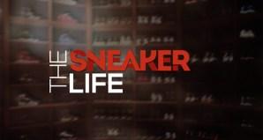 The Sneaker Life Kickstarter Campaign