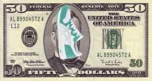 25 Kicks Under $50