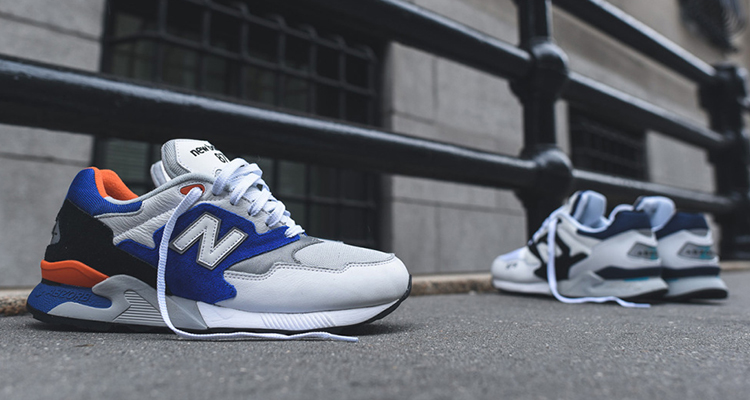 quality design 59f20 a2b68 New Balance 878 Pack Available Now | Nice Kicks