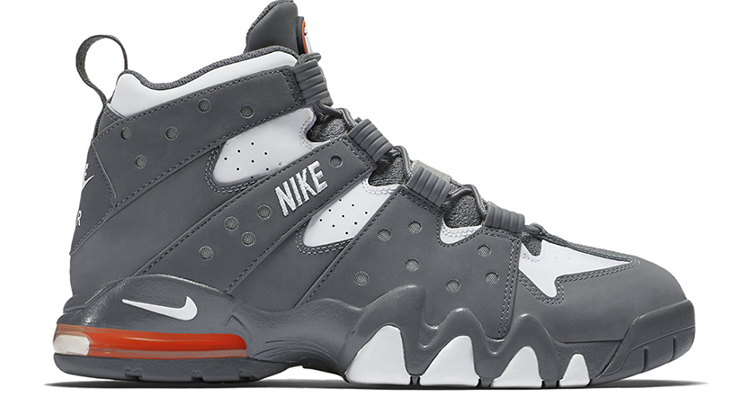 86dec07d55 Nike Air Max2 CB '94