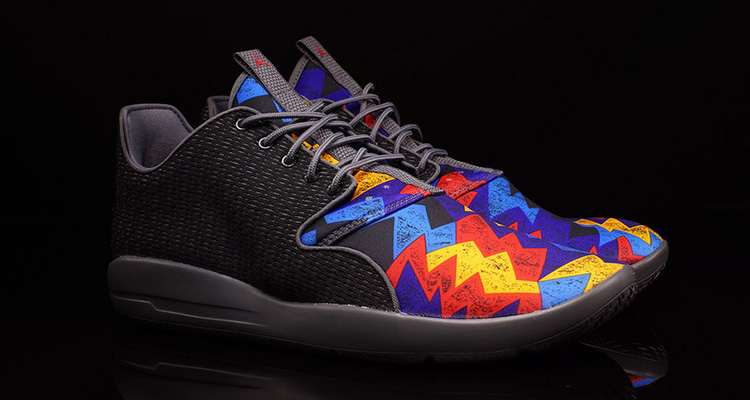 588fce5e9ee6 Is This Jordan Eclipse the Best Colorway Yet