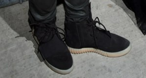 best service 66a95 f45e6 adidas Yeezy Boost 750 Black | Page 2 of 2 | Nice Kicks