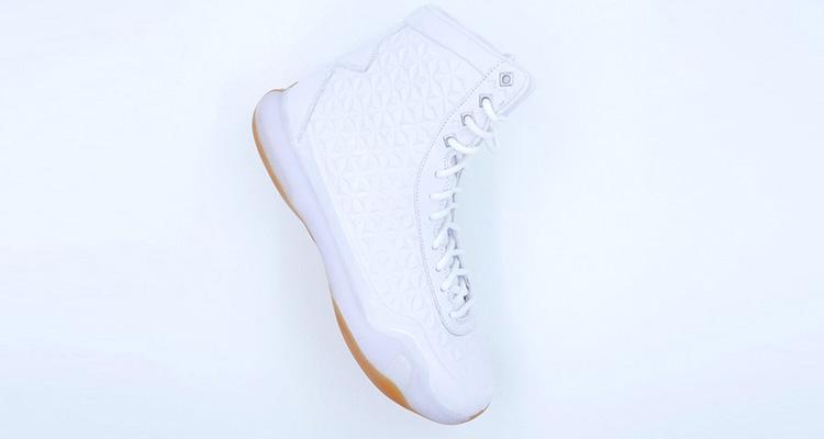 c53021b76681 Nike Kobe 10 EXT High