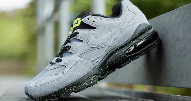 4dabdb1a011 size  x Nike Air Max 94
