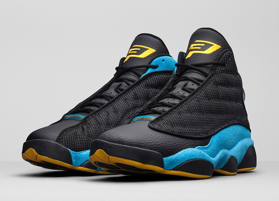 air jordan 13 chris paul pe for sale