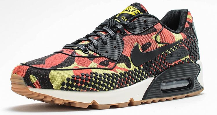 Nike Air Max 90 JCRD Nice Kicks