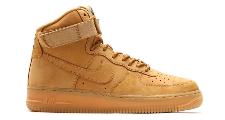nike air force 1 lino belle scarpe