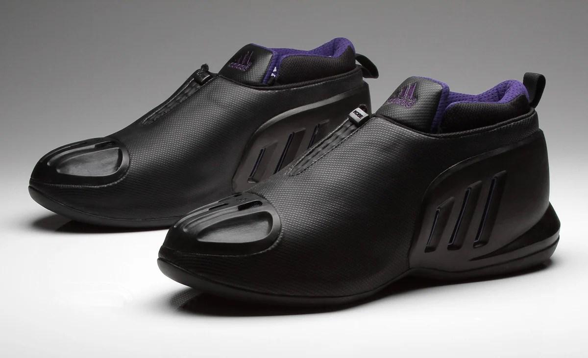 4c3feca1c11 kobe 2 shoes adidas discount