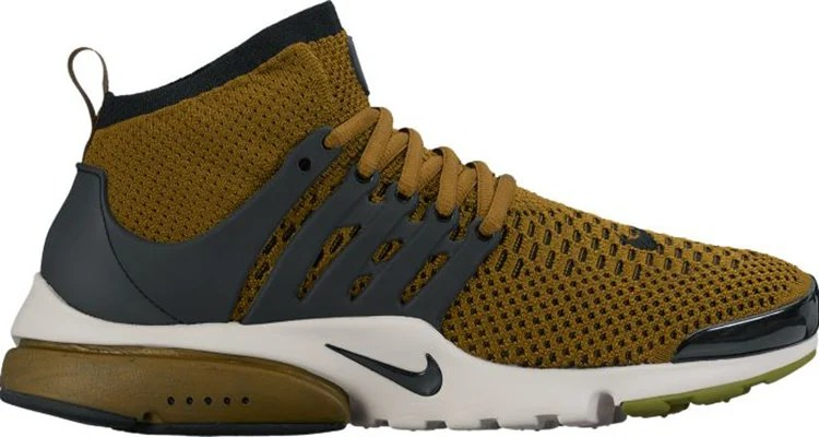 info for 6eac8 5893b Nike Air Presto 2016 Releases Cover All Bases