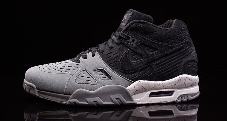 online store 7b877 04e89 Bo Jackson Shoes   Nice Kicks