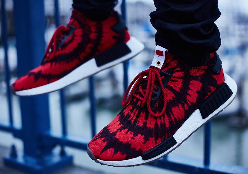 adidas scarpe 2016 nice kicks