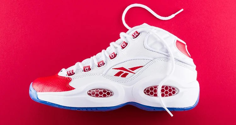 c396ad76e86 Reebok Set to Re-Release Question Mid OG Next Week