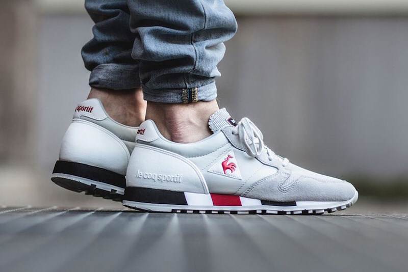487a95c7acac Available Now    Le Coq Sportif Omega Original