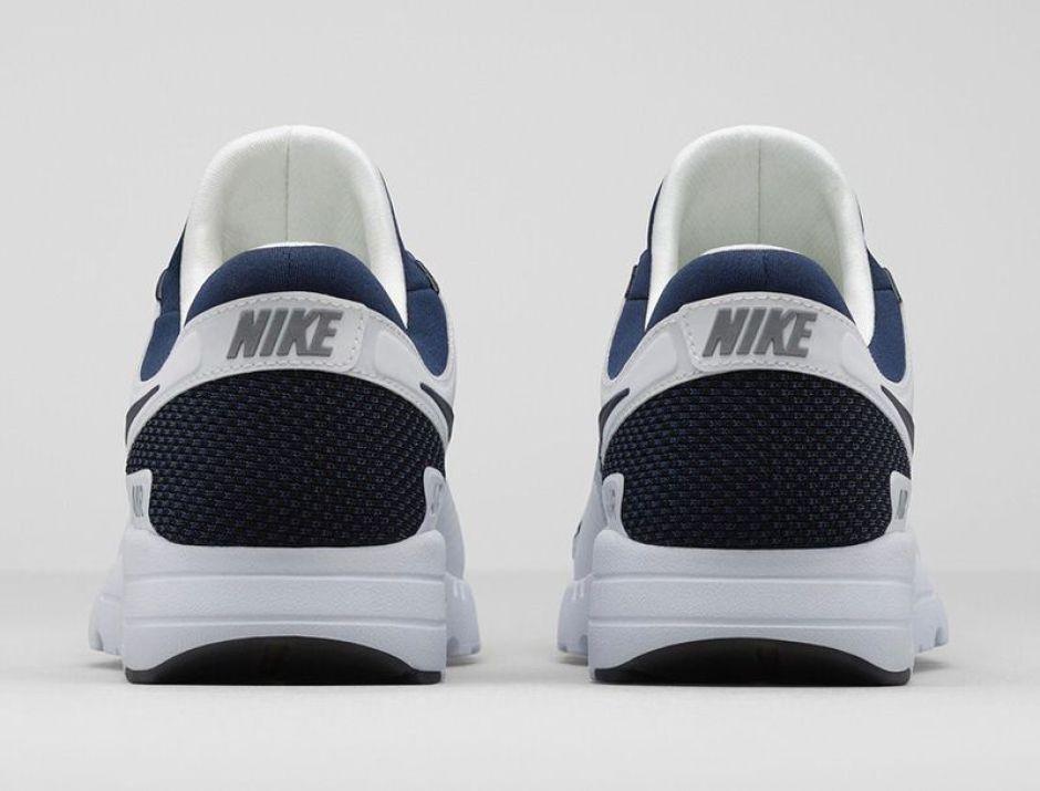 san francisco b3e31 38cb3 The OG Nike Air Max Zero Returns on Air Max Day | Nice Kicks