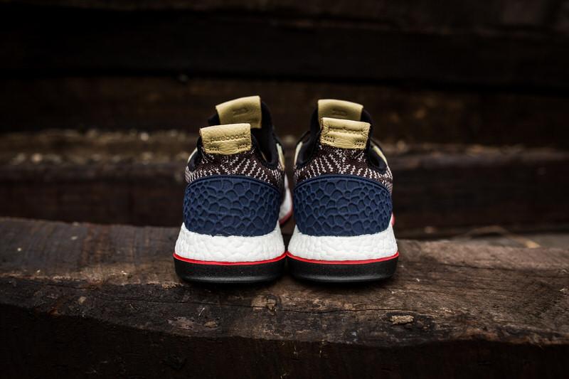 Adidas Precio Kolor Impulso Puro Zg kv23ZSJ