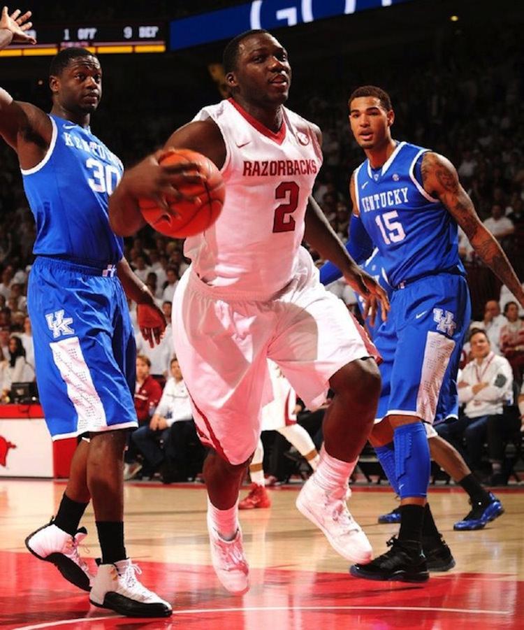 air jordan 1 play basketball