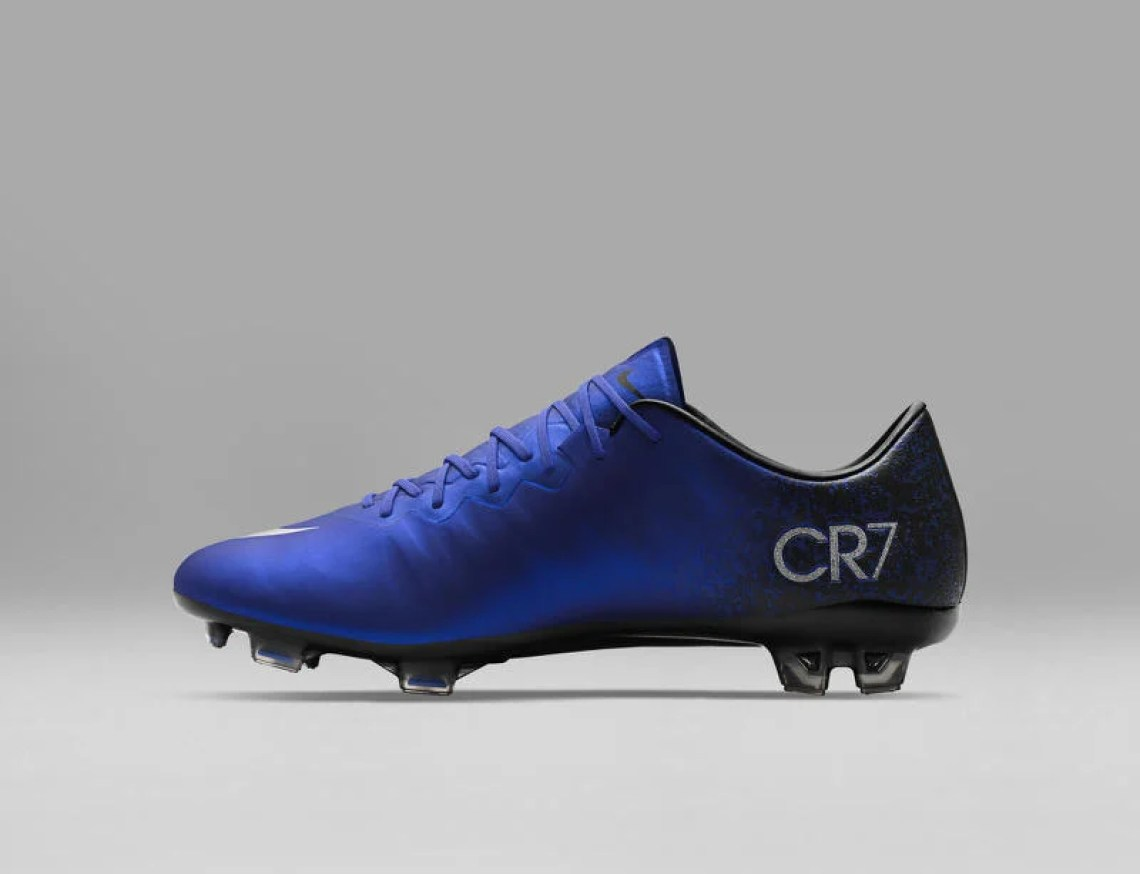 a143c8dffe Nike CR7 Chapter 2 Natural Diamond free shipping Nike CR7 Free Mercurial  Superfly Natural Diamond