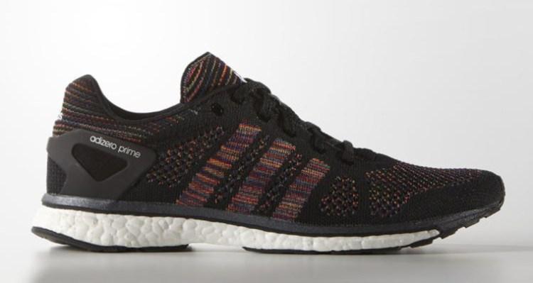 new arrival 6495a aed2a adidas adiZero Prime Boost | Nice Kicks