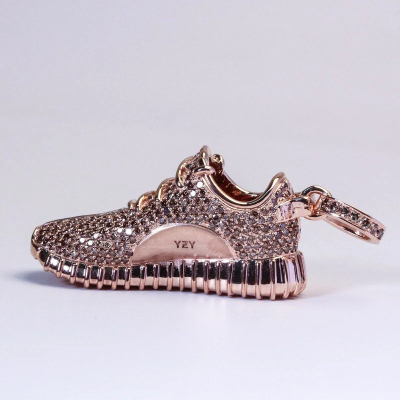 adidas yeezy boost rose,Adidas Yeezy Boost 350 Femme Pas