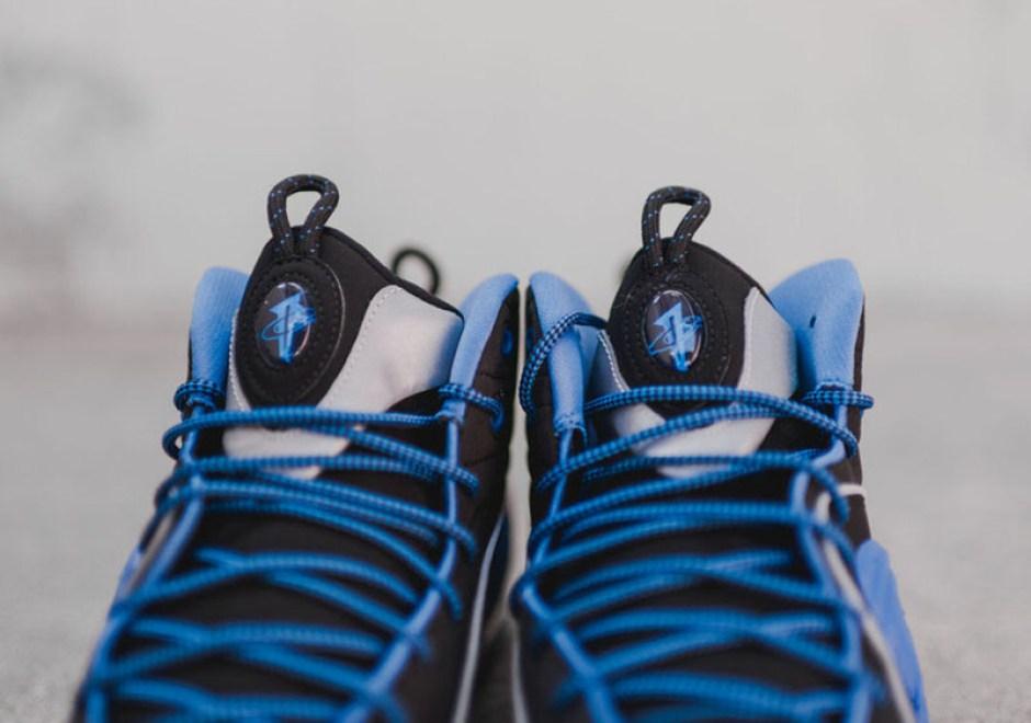 ef79641bda7d2e Nike Air Penny 2