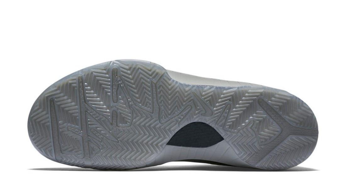 Nike Zoom Kobe 4 FTB
